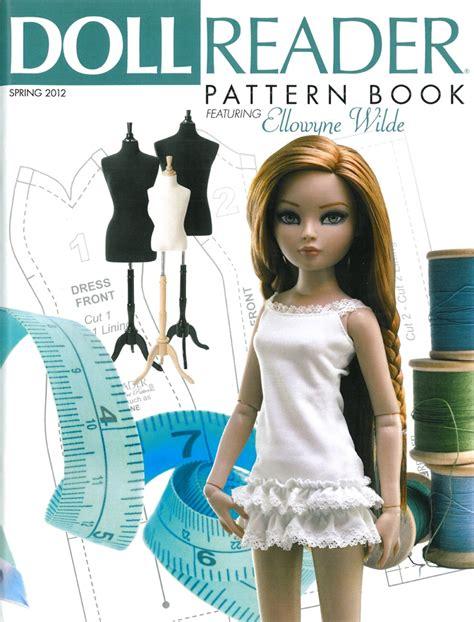 doll design book 154 best barbie sewing patterns images on pinterest