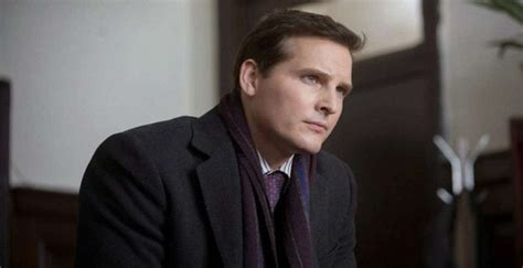 peter facinelli biography facts childhood family life achievements  actor