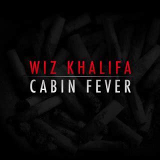 wiz khalifa hip hop album downloads rap mixtape
