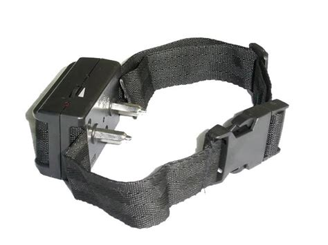 bark collars for dogs electronic anti bark collars shock collar