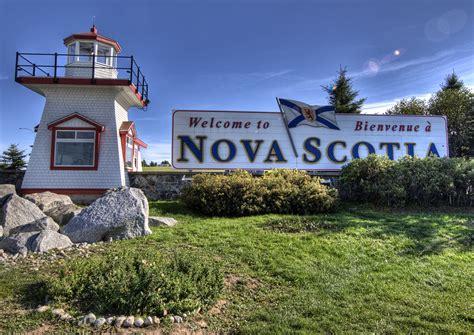 Lookup Scotia Scotia