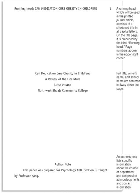 college essays college application essays apa research