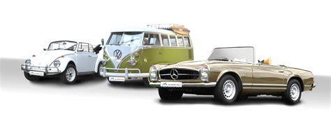 ab wann ist ein auto ein youngtimer oldtimer und youngtimer autoport k 246 ln