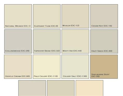 choosing a paint color 28 choosing a paint color mistakes how to choose a paint