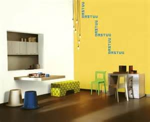 Asian paints colour shades for hall the interior design inspiration