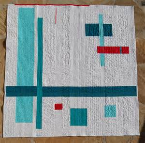 100 days of modern quilting the modern quilt guild page 10