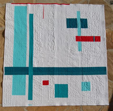 Modern Quilting by 100 Days Of Modern Quilting The Modern Quilt Guild Page 10