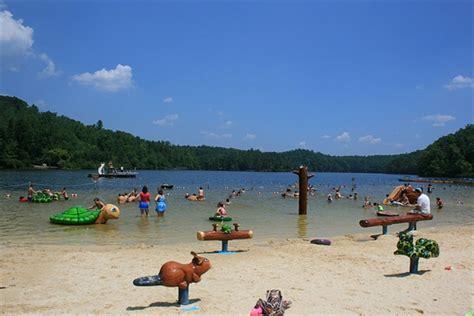 fairy lake boat rentals fairy stone state park stuart va gps csites rates