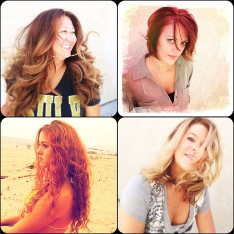Voted Best Hair Dye | voted best hair colorist in orange county art 232 go