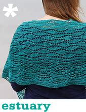 knit psso how to sl1 k2tog psso slip 1 knit 2 together pass