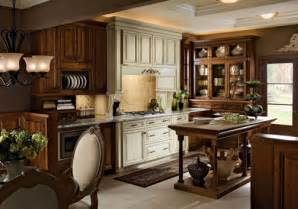 kraftmaid hardwood cabinets amp cabinetry discount outlet