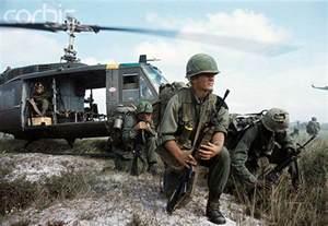 1st Air Cavalry Vietnam Pictures » Home Design 2017