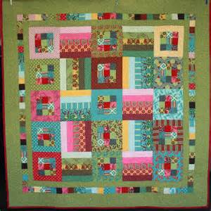 koolkat s quilting jelly roll quilt and an all