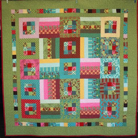 Jelly Roll Quilting Ideas by Koolkat S Quilting Jelly Roll Quilt And An All