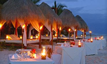 all inclusive destination wedding packages carolina all inclusive caribbean resorts vacation packages for