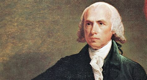 james madson james madison know your presidents