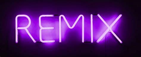 blue eyes mp3 dj remix download 14 remixes you need to appreciate