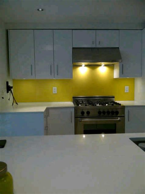 kitchen backsplash coquittlam backsplash glass repair replace and install in vancouver