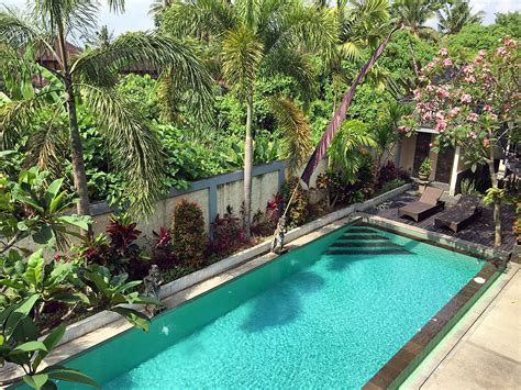 best hotels in ubud hotels in ubud rouydadnews info