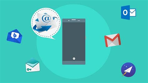 best email app for android best android email apps to keep your inbox organized in 2018