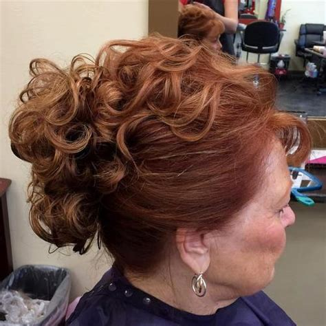 old upstyle hair dos 20 contemporary and stylish long hairstyles for older women
