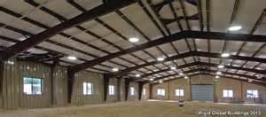 Ceo Office Floor Plan indoor riding arena all steel building british columbia