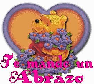 pin tiernas de amor con movimiento imagenes cake on pinterest imagenes de rosas con movimiento imagenes tiernas de