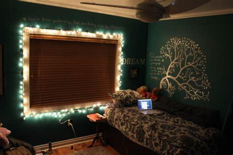cool bedrooms on tumblr image 895573 by korshun on