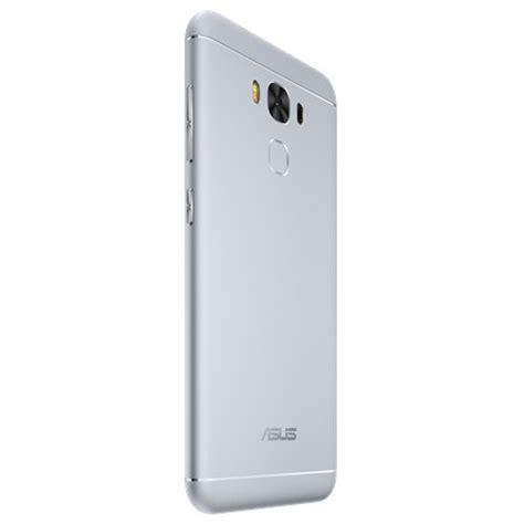 Soft Asus Zenfone 3 Max 55 Zc553kl Ume Emerald Hitam asus zenfone 3 max 5 5 inch 32gb 3gb ram zc553kl silver jakartanotebook