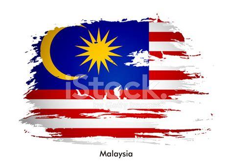 wallpaper design online malaysia 马来西亚国旗设计 stock vector freeimages com