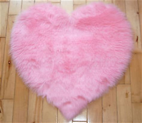 Pink Fluffy Rugs by Pink Rug Ebay