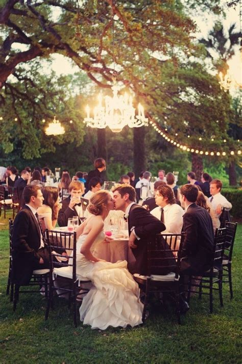 backyard wedding party ricevimento massa versilia o viareggio shabby chic