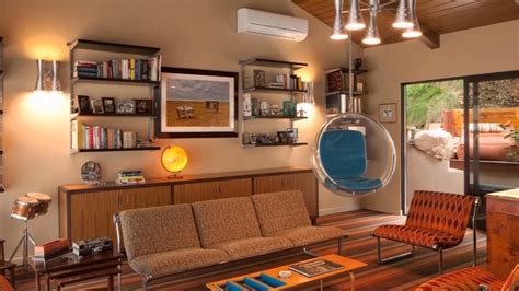 retro livingroom vintage retro living room ideas youtube nurani