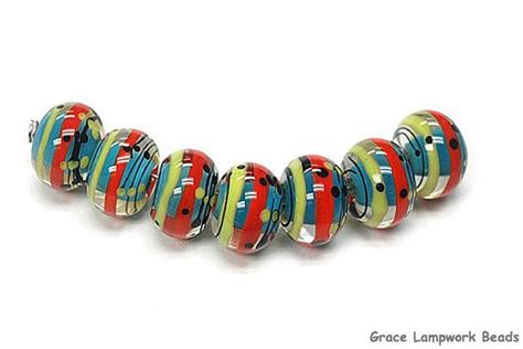 bead stores in ma 17 best images about grace ma grace on