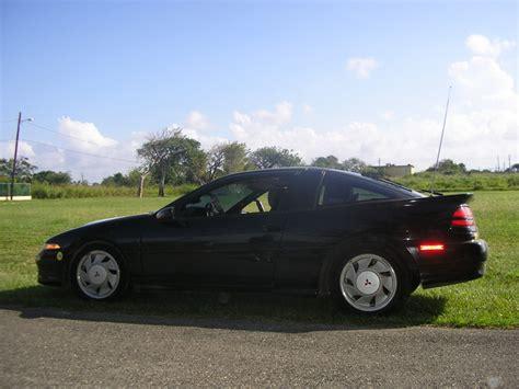 1991 Mitsubishi Eclipse Pictures Cargurus