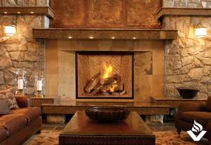 town country tc54 fireplace vancouver gas fireplaces