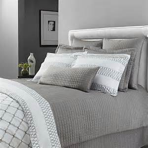 Quilted Coverlets For Beds Buy Downtown Company Quilted Cotton Coverlet