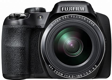 Kamera Prosumer Fujifilm Finepix S4600 fujifilm finepix s4600 digital price in pakistan fuji in pakistan at symbios pk