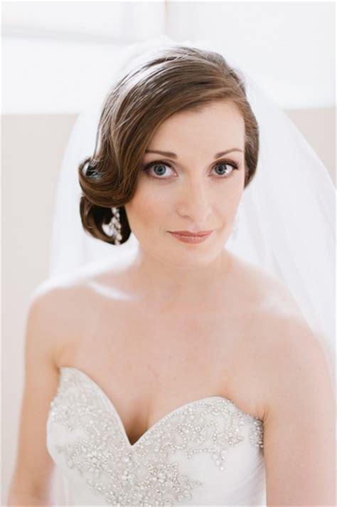 tattoo eyeliner sioux falls sd angelique verver platinum imagination hair makeup artist