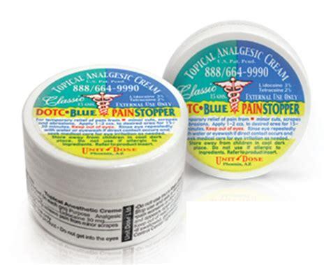 tattoo numbing cream walmart canada tattoo kits set 2 dotc anesthetic cream unit dose numbing ointments