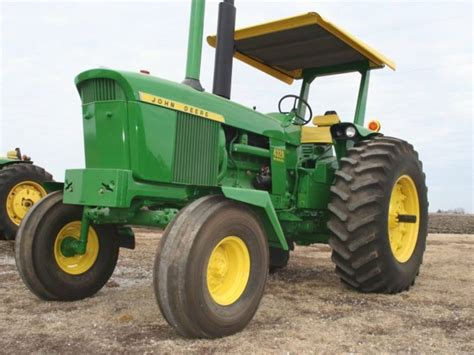 volvo tractors for sale by owner tractors for sale by owner html autos post
