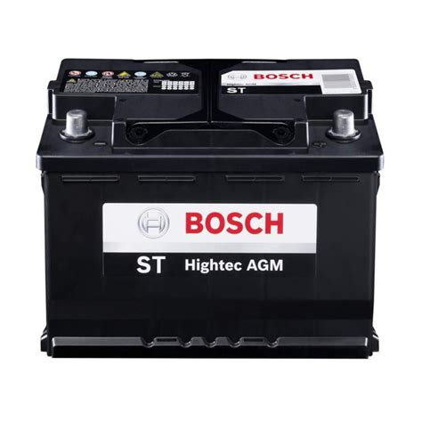 Best Car Battery Brand To Buy,   Best Car All Time! : Best