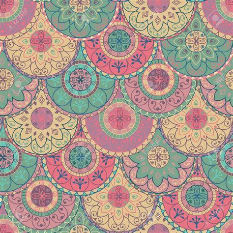 imagenes vintage años 20 wallpaper vintage 20