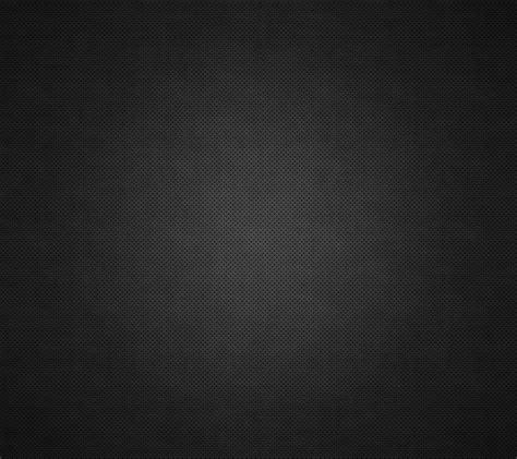 black wallpaper terralonginqua black textured wallpaper metal holes