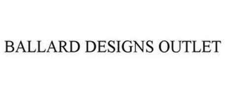 ballard designs outlet c douglas mcdonald po box 3239 ta fl 33601 3239 a