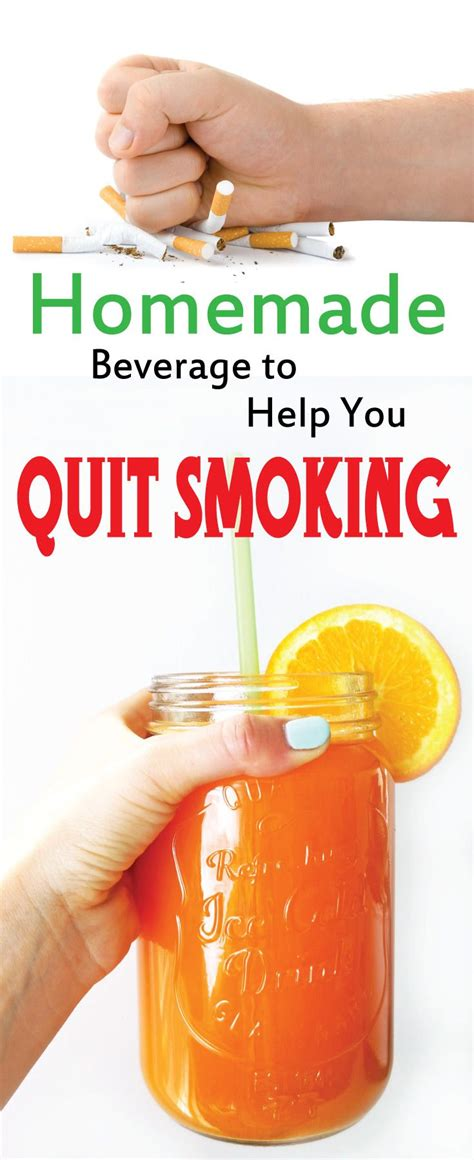 How To Detox From Quit Smokeing by 39 Best Images About Detox On