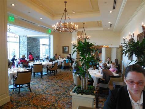 Biltmore Inn Dining Room dining room and breakfast room picture of inn on biltmore estate asheville tripadvisor