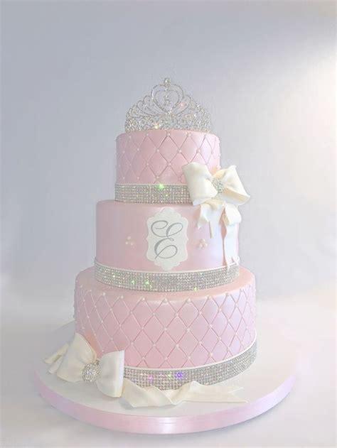 best sweet sixteen ideas best 25 sweet 16 cakes ideas on 16th birthday
