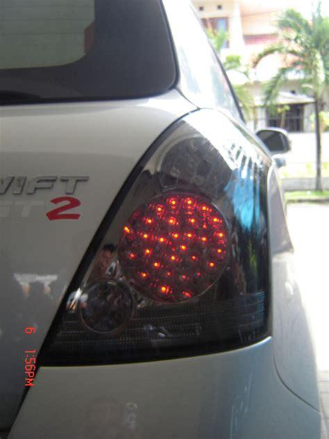 Stopl Inova 2014 bekleed jok mobil kotamobagu pusat variasi mobil terpercaya