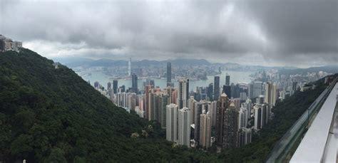 top ten luxurious things to do in hong kong silverspoon top 10 things to do in hong kong luxury hotels